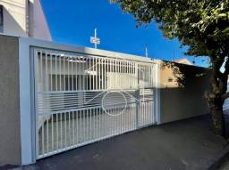 Título do anúncio: Casa para alugar com 2 dormitórios em Alto cafezal, Marilia cod:L15324