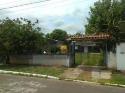 Título do anúncio: Casa para alugar com 2 dormitórios em Rio branco, Canoas cod:2239-L