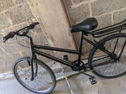 Bicicleta aro 26 barata poti