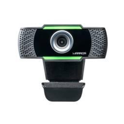 Webcam Warrior Maeve, Full HD 1080p, 30 FPS ? AC340