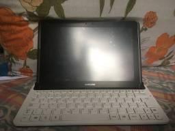 Tablet Samsung tab 2 teclado