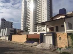 Casa com 7 dormitórios à venda, 488 m² por R$ 2.000.000,00 - Jardim Oceania - João Pessoa/