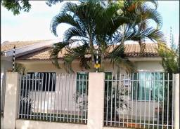 Título do anúncio: Casa, 3 qts, piscina, 4 vagas, Jd Novo Oasis, Permuta!!! Maringá