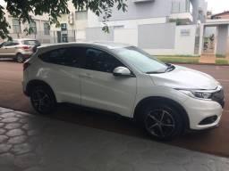Honda/hr-v lx cvt