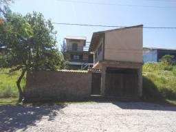 Aproveite!Casa à venda, em Condomínio na Rua do Fogo São Pedro Cód.:887 JL