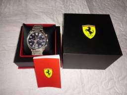 Relogio Ferrari Original