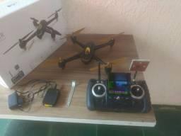 Drone Hubsan 501ss