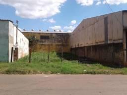 Terreno à venda, 390 m²- Esplanada do Anicuns - Goiânia/GO