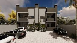 Apartamento à venda, 2 quartos, 1 suíte, 1 vaga, Castelandia - Primavera do Leste/MT