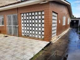 Título do anúncio: Imbiribeira-casa com terreno 12x35 exc.para Galpão.