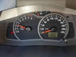 Ford Ka 2009/ 1.0