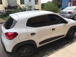 Vende-se Renault kwid 1.0 3C2018