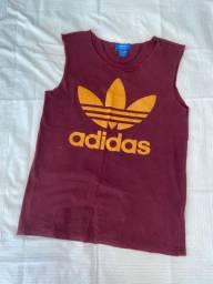Regata da Adidas original