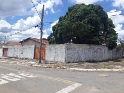 Casa Vila Moraes (Venda)