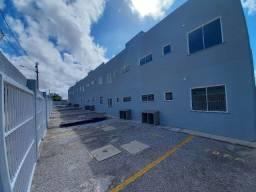 DP apartamentos com 2 banheiros com entrada a partir de 4 mil