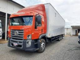 Caminhão 24280 Truck - 2012
