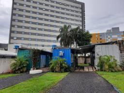 Mini Casa em container 30m2 Vl Maracanã