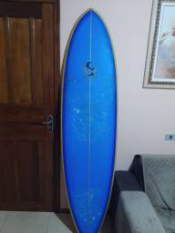 Prancha de surf evolution 7.0
