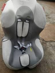 Cadeira de criança unissex modelo luxo, Galzerano