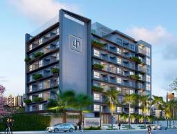 Apartamento com 2 dormitórios à venda, 60 m² por R$ 360.000,00 - Manaíra - João Pessoa/PB