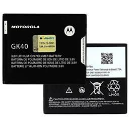 Bateria Motorola LG k9 k10 moto E Entrego ((Aparti ))de 49,90