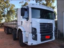 Vw 24250 truck carroceria ótimo estado- 140.000,00
