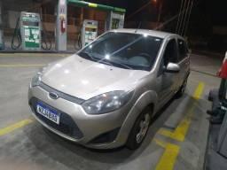 Ford Fiesta Hatch 1.0 11/12