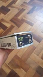 Ernie Ball Volume Pedal JR
