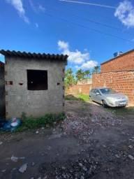 Título do anúncio: Terreno em Nova Morada- Caxangá