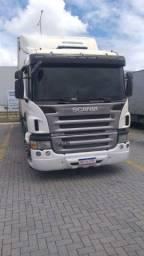 P 340 2011 primeira