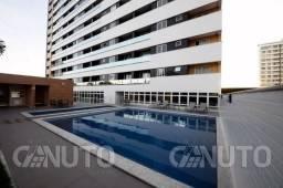Apartamento à venda com 3 dormitórios em Triângulo, Juazeiro do norte cod:1049
