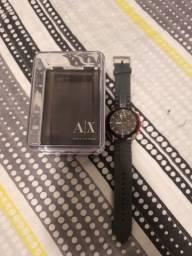Relogio Armani Exchange AX1211