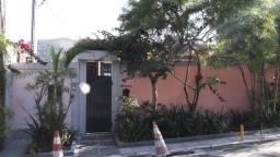 Casa com 2 dormitórios à venda, 206 m² por R$ 2.500.000,00 - Joá - Rio de Janeiro/RJ