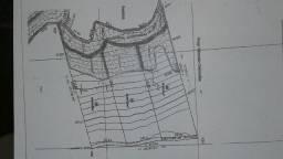 7 Lagoas chácara 5.000 m2 ac. troca em imóvel corinto