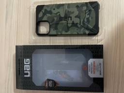Capa para IPhone 11 Pro Max UAG Pathfinder