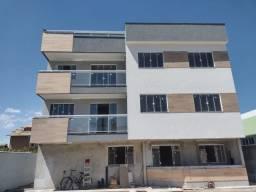 Apartamento no Mariléia 225 mil em Rio das Ostras-Rj