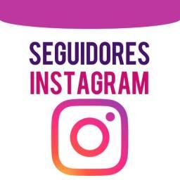 Seguidores e Curtidas Instagram, Facebook, Tik Tok, Spotify