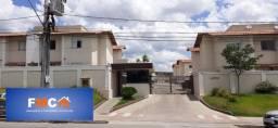 Apartamento 2 Qts condomínio fechado em Sete Lagoas