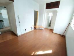Título do anúncio: Apartamento à venda com 3 dormitórios em Nova cachoeirinha, Belo horizonte cod:47973