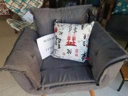 Cadeira Opala