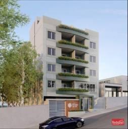 Apartamento à venda com 3 dormitórios em Vivendas do lago, Volta redonda cod:12422