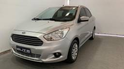 Título do anúncio: Ford Ka+ 1.5 2015/16