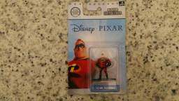 Mr incredible Disney pixar