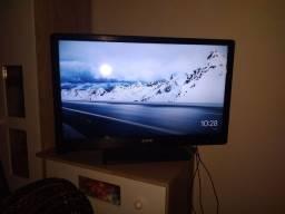 TV lcd 32 polegadas