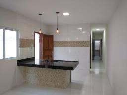 Casas em Gramame / Colinas II