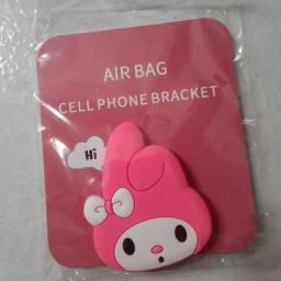 Air bag hello kitty