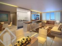 Apartamento à venda com 3 dormitórios em Glória, Porto alegre cod:149664