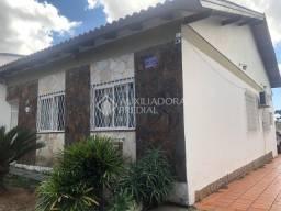 Casa à venda com 5 dormitórios em Coronel aparício borges, Porto alegre cod:314797