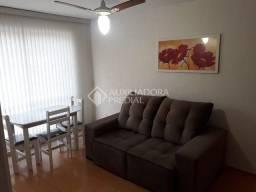 Apartamento à venda com 2 dormitórios em Glória, Porto alegre cod:134498
