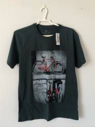 camiseta element urbana